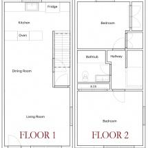 Miramont-Floorplan-2-Floor