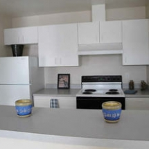 Kitchen-with-bar2