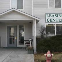 Leasing-Center2