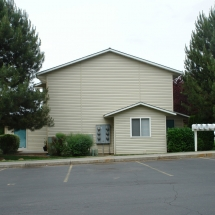 cassia-court-boise-id-building-photo